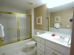 3 bedroom condos in panama city beach fl hidden dunes 1402 3 bedroom condo panama city beach florida