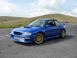 subaru gc8 widebody 22b or wrc scoobynet com subaru enthusiast forum