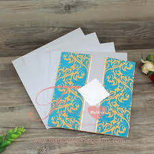 Invitation Cards India Online Get Cheap Invitation Cards India Aliexpress Com Alibaba