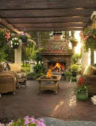 Backyard Ideas For Entertaining Best 25 Outdoor Entertaining Ideas On Pinterest Outdoor