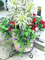 Garden Club Ideas Recycled Container Garden Ideas Boot It Up Garden Wok Reseda