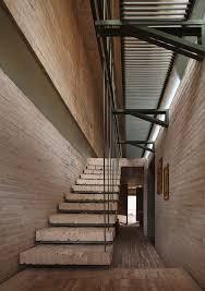 Brick Stairs Design 177 Best Interior Stairs Images On Pinterest Interior Stairs