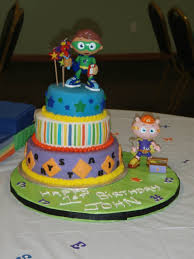 why cake why birthday cake 33 best why cakes images on