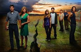 we soaps friday lights marathon will air during