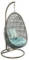 best 25 hanging swing chair ideas on pinterest swing chair