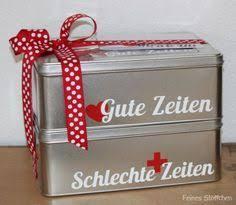 hochzeitsgeschenk schwester hochzeitsgeschenk in guten wie in schlechten zeiten