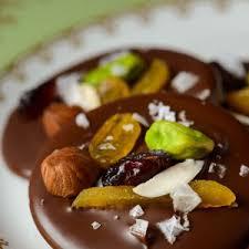 apprendre a cuisiner pour les nuls atelier chocolat pour les nuls mmmmh join and cook