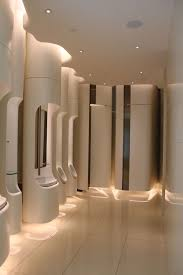 Restaurant Bathroom Design Colors 142 Best Wc Images On Pinterest Architecture Bathroom Ideas And