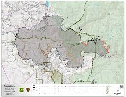 Wildfire Map National by 2015 09 30 13 13 27 397 Cdt Jpeg