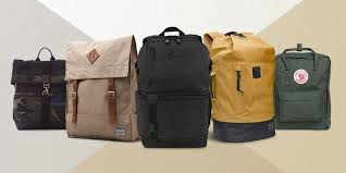 Most Rugged Backpack Best Backpacks Askmen