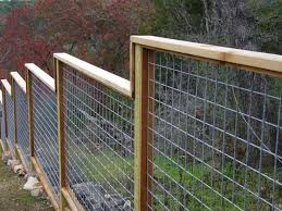 Best Backyard Fences Ideas On Pinterest Wood Fences - Backyard fence design