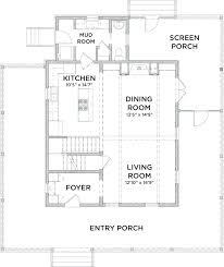 floor plan for my house floor plan for house photogiraffe me