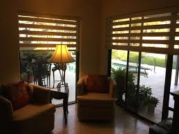 shutters blinds u0026 designs southwest u0026 central florida blinds