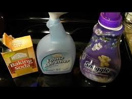 3 ways to make homemade febreze spray wikihow