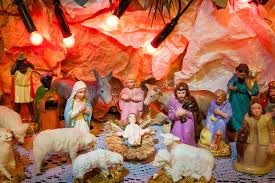 of bethlehem stock image image of human ceramics