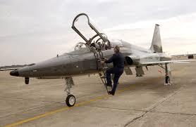 t 38 talon u003e u s air force u003e fact sheet display