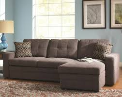 Used Leather Recliner Sofa Satisfactory Used Leather Reclining Sofa For Sale Tags Recliner