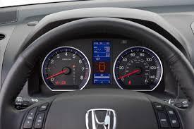 mazda5 vs honda crv 2011 honda cr v reviews and rating motor trend