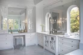 Bathrooms Fancy Classic White Bathroom by Bedroom Fancy View More Bathrooms Images Of New In Ideas 2017