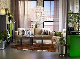 Cowhide Home Decor by Astounding Living Room Animal Rug For Home Decorating Living Room
