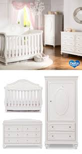 Baby Cache Heritage Lifetime Convertible Crib White by 13 Best Montana Collection Images On Pinterest Montana Babies
