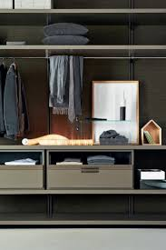 walk in wardrobe designs for bedroom 417 best wardrobes and dressing rooms images on pinterest walk