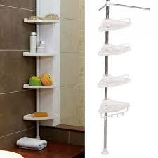 Bathroom Shelves At Walmart Bathroom Shelves At Walmart Designsbyemilyf