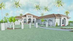 custom home builder online 3d home builder staggering house plan builder free best of building