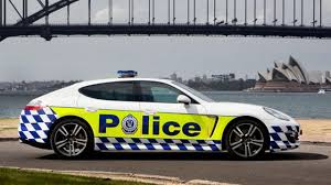 police porsche bbc autos the world u0027s fastest police vehicles