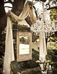 wedding altar backdrop outdoor wedding edmonton wedding