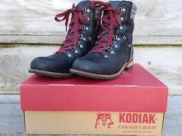 kodiak s winter boots canada boots the kodiak surrey ii the budget backpack
