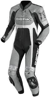 light gray suits for sale buy berik sport pants berik yagun kangaroo one piece leather suit