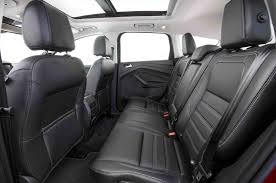 nissan armada 2017 interior car pictures