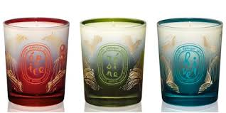 diptyque candles 2014 now smell this