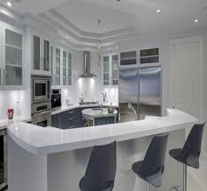 Awesome Interior Design by Awesome Interior Design Just Before Holidays U2013 Sbr Group