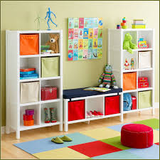 Ikea Storage by Ikea Storage For Kids Home Design Ideas