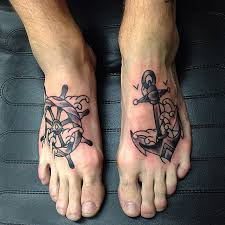 100 tattoo healing stages pictures 71 best tattoos i want