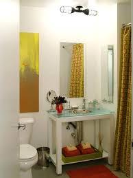 bathroom mirrors small medium size of inch bathroom mirror wood