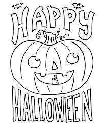 halloween coloring pages for kids coloring contest cedar springs post newspaper