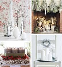 christmas home decorations ideas candles home decor free online home decor techhungry us