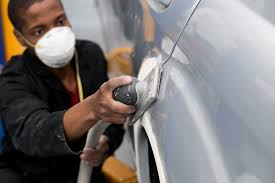 lexus approved panel beaters ofs smart repair home ofs smart repair