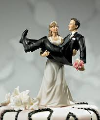 cake tops figures for wedding cakes wedding cake toppers wedding cake tops
