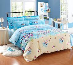 full bedding sets for girls bedding set colorful bedroom interior for 3d render kids