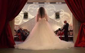 wedding show 2017 chrysler museum of bridal show chrysler museum of
