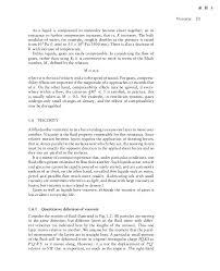 massey mechanics of fluids 1