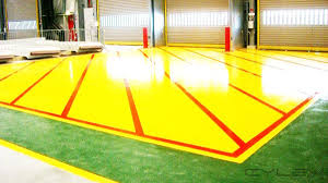 Epoxy Products Epoxy Products Ltd Ferndown Industrial Estate Unit 7 Haviland Road
