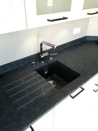 plan de travail cuisine en granit prix granit cuisine table cuisine blanche granit noir theedtechplace info