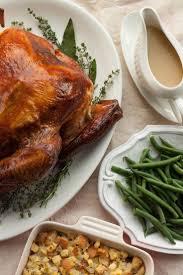 jones soda thanksgiving dinner 64 best thanksgiving recipes images on pinterest
