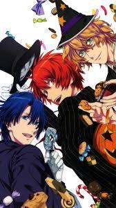 halloween desktop background themes free happy halloween wallpaper sonny