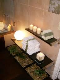 Spa Inspired Bathroom Designs Fabulous Best 25 Spa Inspired Bathroom Ideas On Pinterest Of Decor